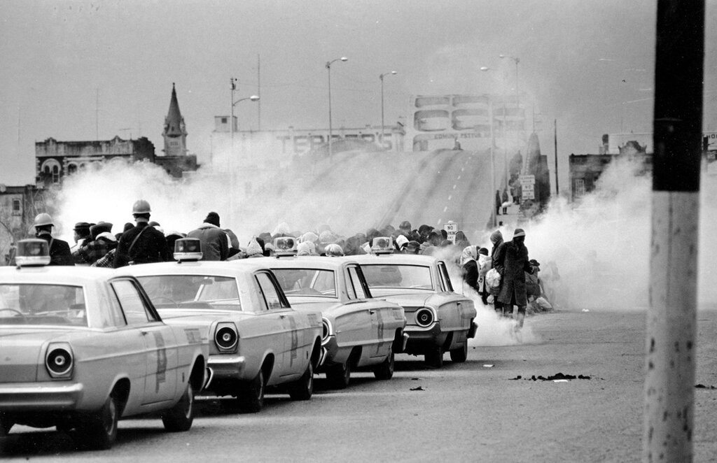 50 Years Ago A Look Back at 196580.jpg