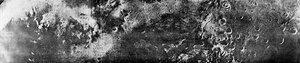 C_Mars05_Panorama6.jpg