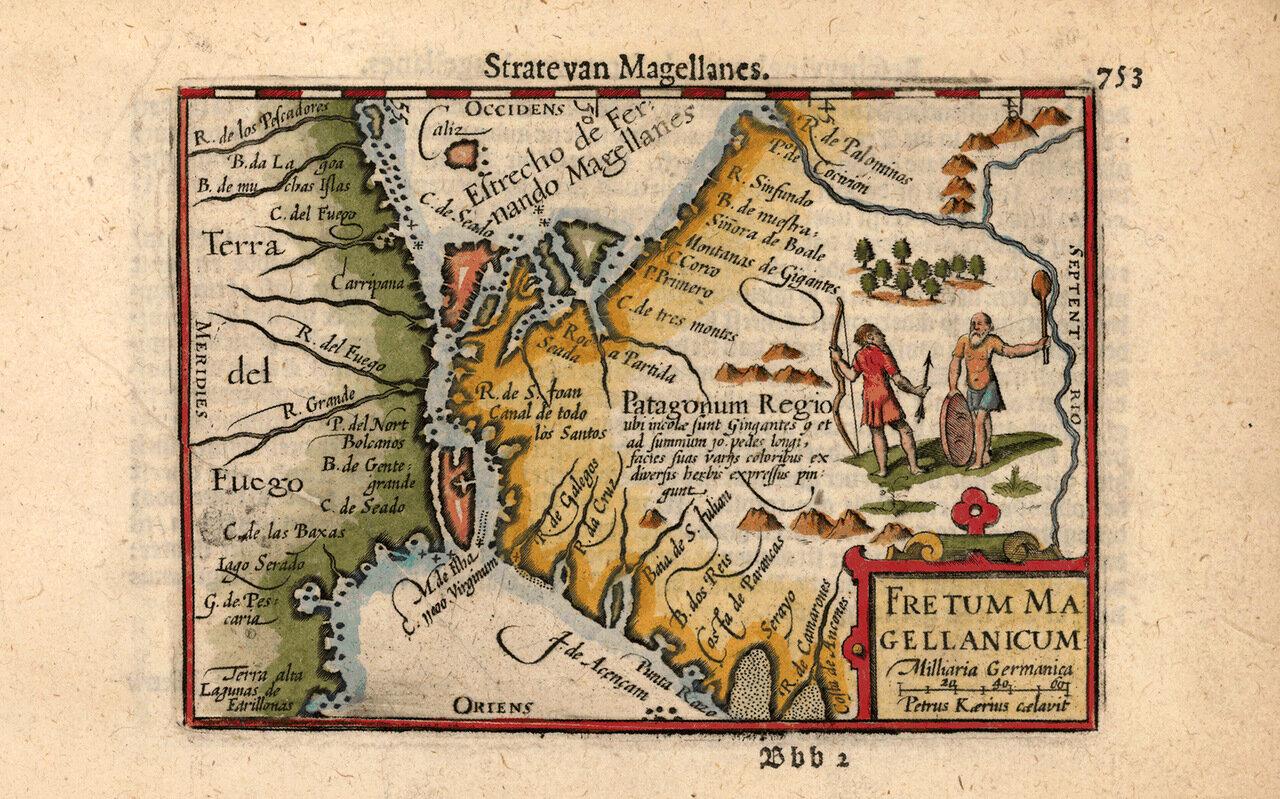 1602 Bertius, Petrus, 1565–1629.jpg