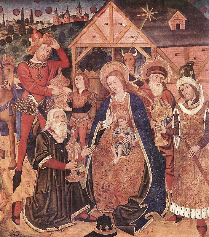 15th-century_unknown_painters_-_Adoration_of_the_Magi_-_втор пол. 15 в.jpg