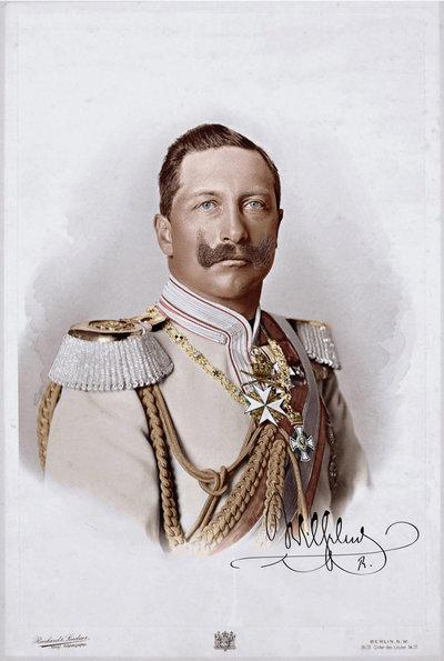 kaiser_in_1898_by_kraljaleksandar-d360y1m.jpg