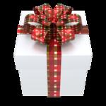 giftbox02.png