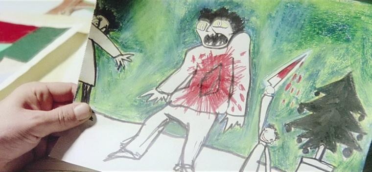 1975 - Кроваво-красное (Дарио Ардженто).JPG