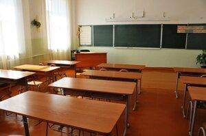 В Хынчештах уволят учителя, ударившего ученика
