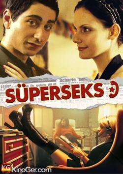 Süpersex (2004)