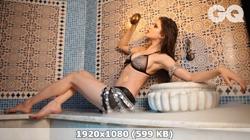 http://img-fotki.yandex.ru/get/15599/14186792.172/0_f7c2c_c7fef713_orig.jpg