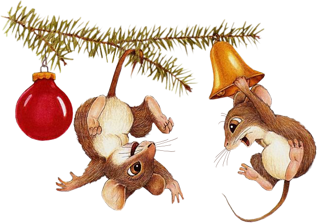 Christmas ClipArt #16 (129).png