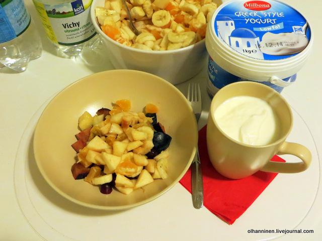 042 йогурт, фрукты.JPG