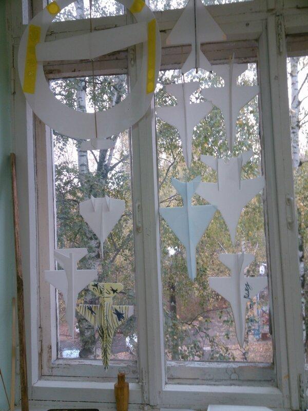 Дом детского творчества Гагарина100-09.jpg