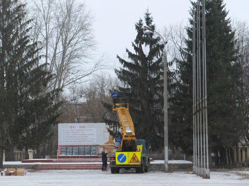 мехзавод сталинки и объект 041.JPG