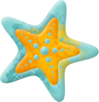 ljd_wos_starfish small blue.png