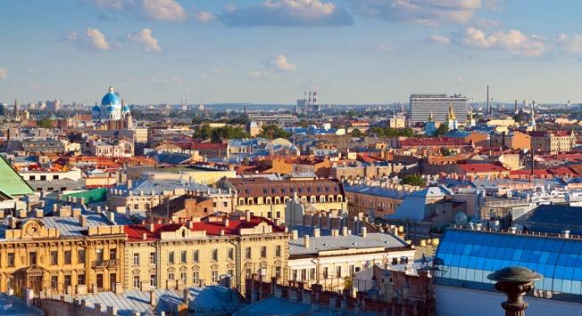 Самые прекрасные места России, в которых сложно узнать Россию 0 11e906 b67b384 orig