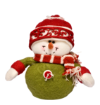 damayanti_happy_christmas_freebie_6.png