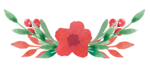 3_Floral (4).png
