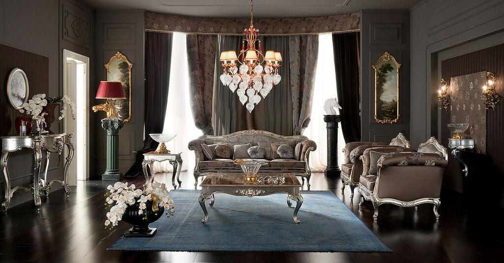 100_silver_made_in_italy_luxury_living_room.jpg