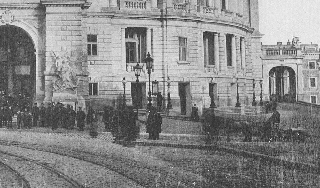 Зодчий 1888.2.JPG