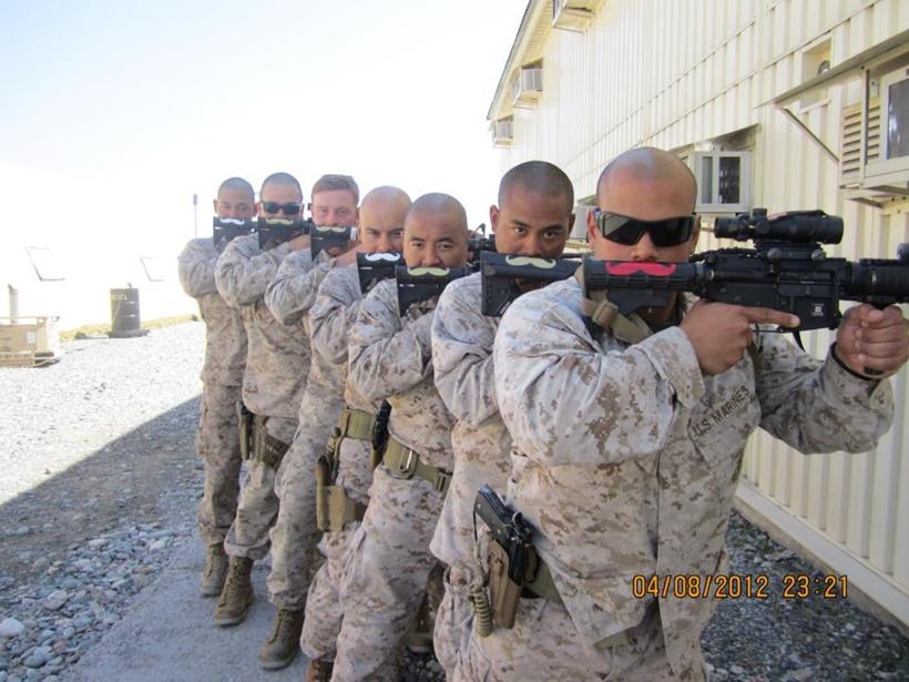 Ох уж эти солдаты 0 142011 6b527e0d orig