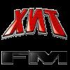 Радиостанция Радио Хит.FM прямой эфир