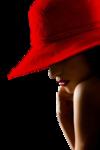 kırmızı sapkalı.png
