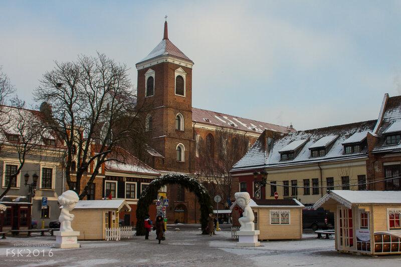 Kaunas-25.jpg