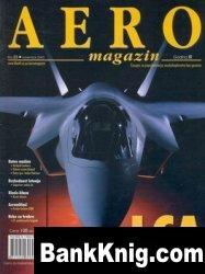 Журнал Aero Magazin №23