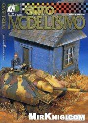 Книга Euro Modelismo №138