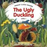 Аудиокнига The Ugly Duckling (Audio & Book)