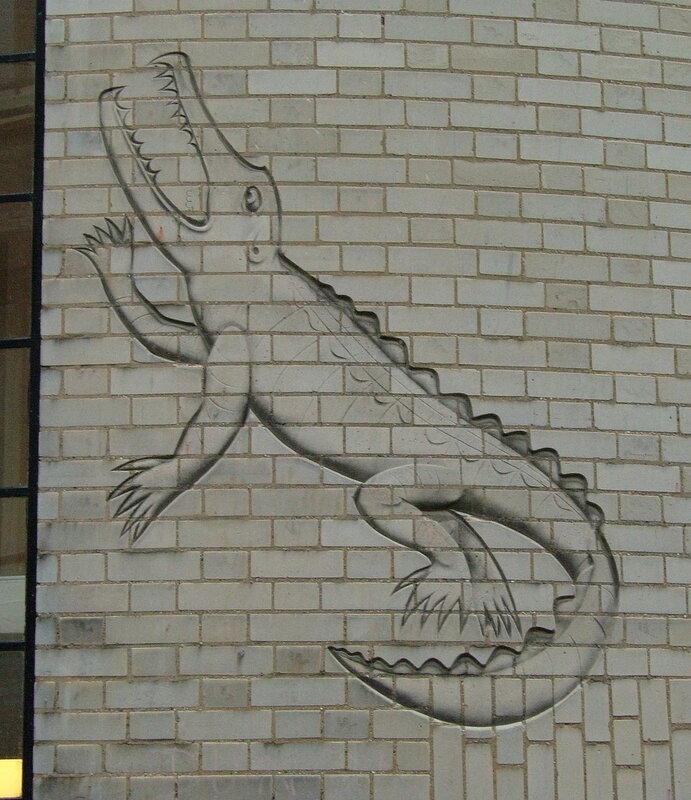 1280px-Rutherford_crocodile.jpg