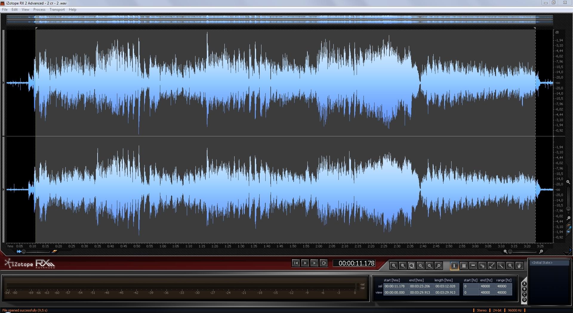 песня олеся песняры слушать онлайн