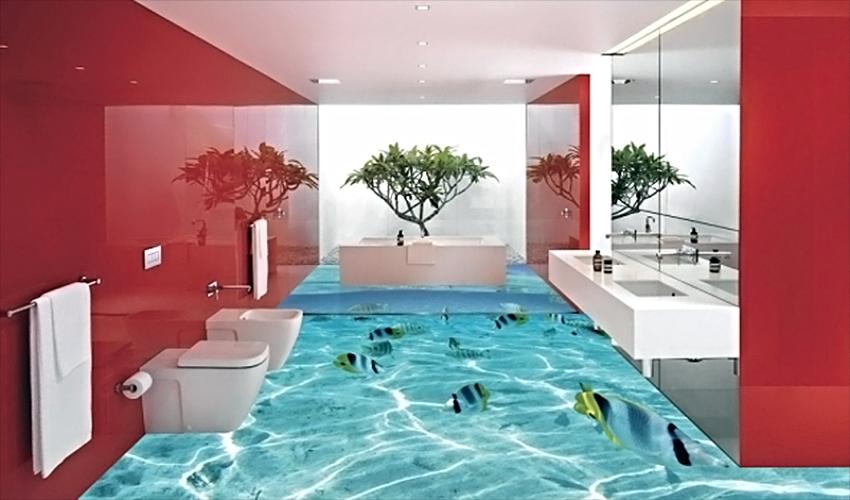 3D Epoxy Floors_6