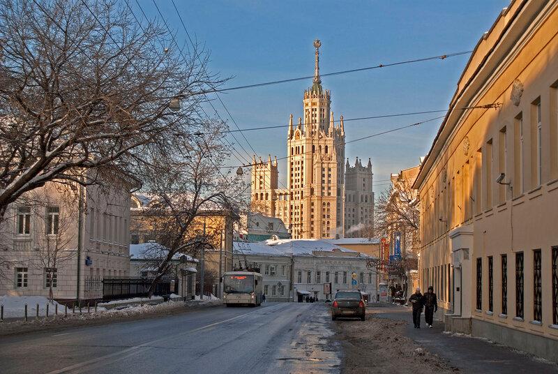 Metro_Taganskaya_19.jpg