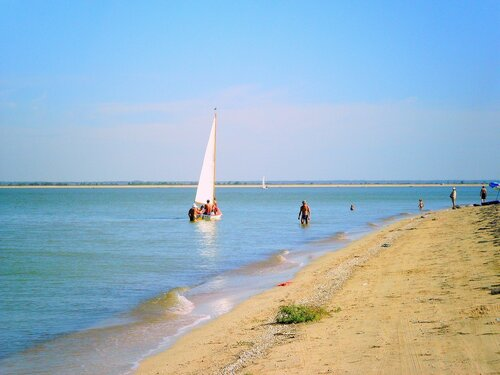 Прелести августа, у Бейсугского пролива... SAM_2350.JPG