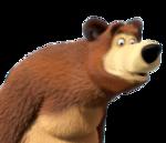 маша и медведь (71).png