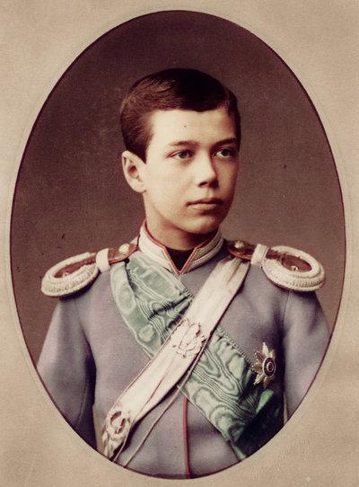 tsarevich_nicholas_alexandrovich_of_russia_by_kraljaleksandar-d5v8vq1.jpg