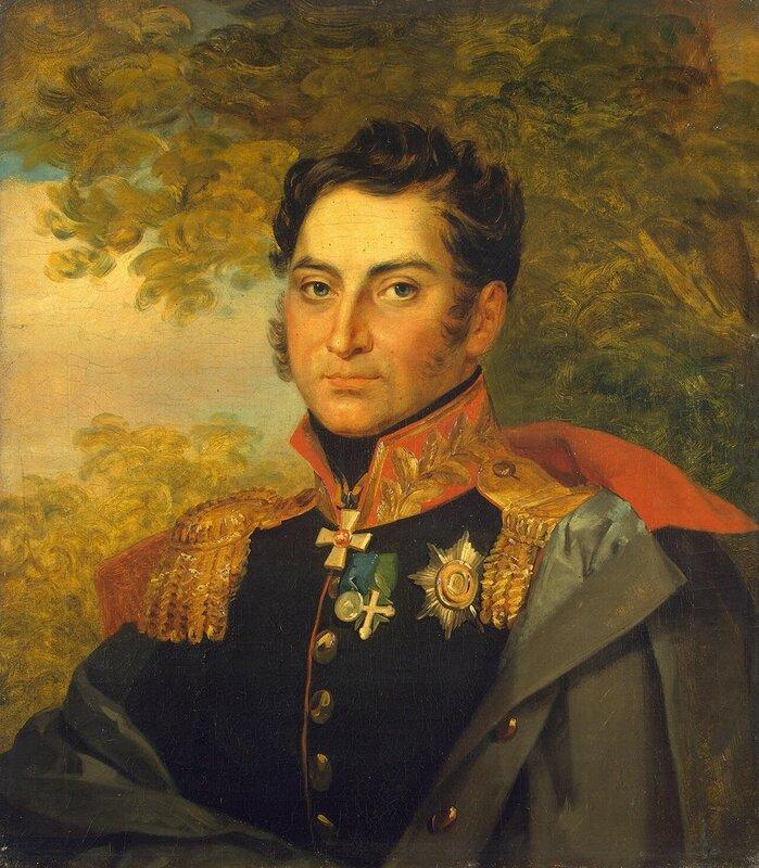 321983839_Dawe_George_ZZZ_Portrait_of_Nikolai_V._Kretov_1773_1839_122_153lo.jpg