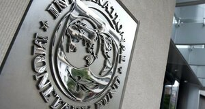 Получит ли РМ новый кредит – в Кишинев пребывает миссия МВФ