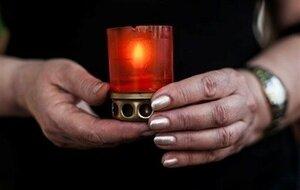 Молдова соболезнует родственникам погибших в авиакатастрофе