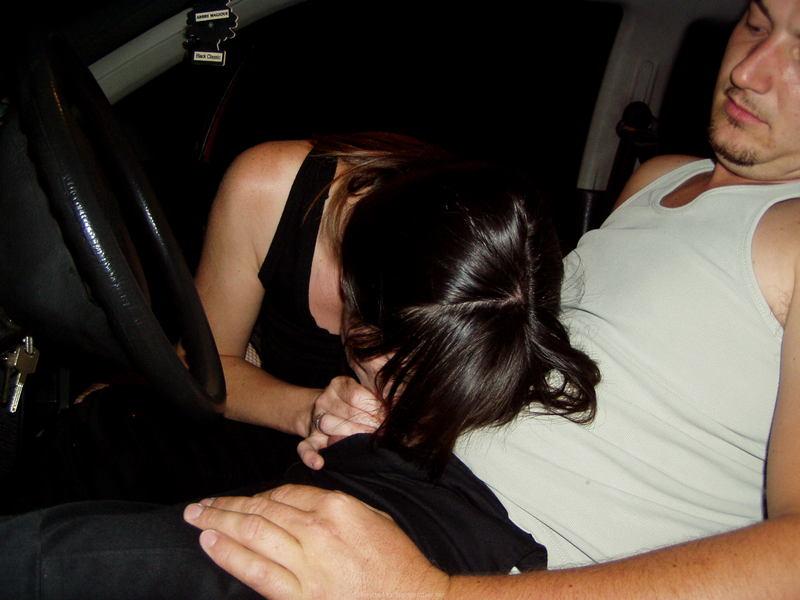 фото связанных девушек секс №85727