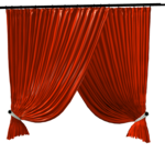 R11 - Curtains & Silk 2015 - 133.png