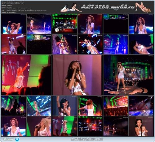 http://img-fotki.yandex.ru/get/16/136110569.f/0_140053_4fd0a7f9_orig.jpg