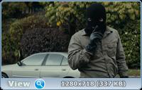 Настоящий детектив / True Detective - Полный 2 сезон [2015, HDTVRip | HDTV 720p, 1080i] (Amedia | Кубик в Кубе)