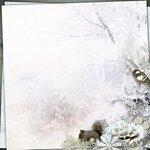 ymzimm_snowflurries_stpp_ (5).jpg