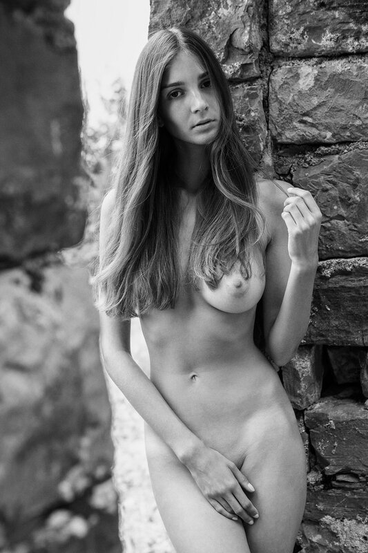 Lina by Marco Michieletto for C-Heads