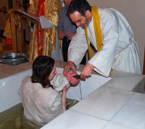крещение погружением-2.jpg