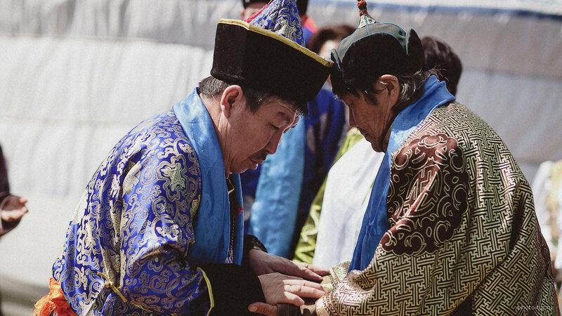 Сценки и поздравления на деревянную свадьбу