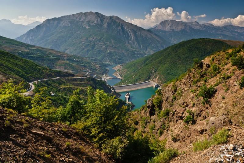 Источник: supercoolpics.com Албания