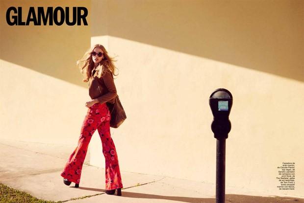 Marlo-Xorst-Marloes-Horst-v-zhurnale-Glamour-Spain-10-foto