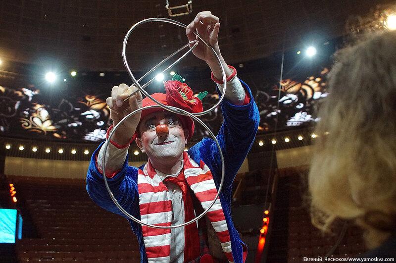 Весна. Большой цирк. Журналисты. 17.04.15.36..jpg