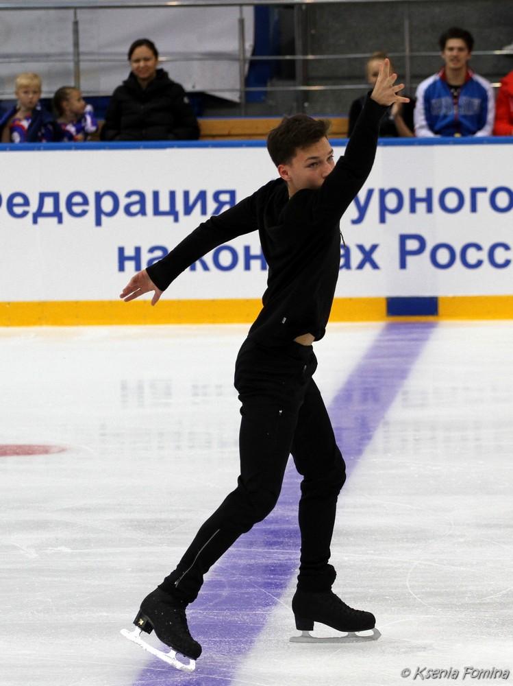 Адьян Питкеев - Страница 2 0_c6428_5e190ce5_orig