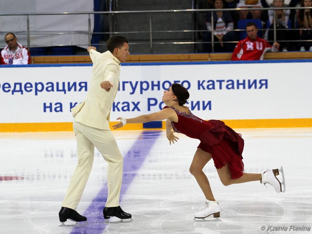Екатерина Боброва - Дмитрий Соловьев - Страница 25 0_c671f_2c69571f_orig